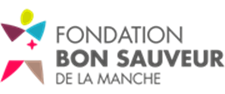 fondation BS