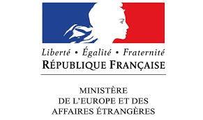 MINISTERE EUROPE ET A.E